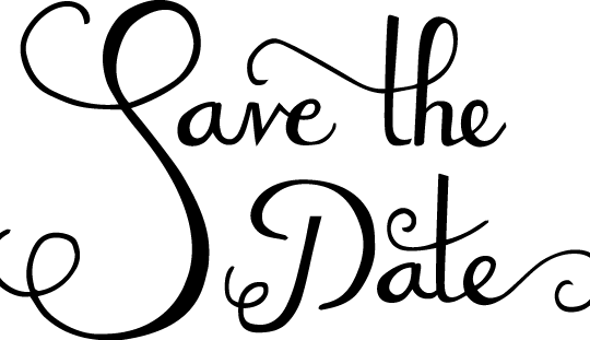 Badge-Save-the-Date-270x250@2x