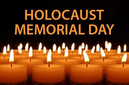 5320-1701-holocaust-memorial-day