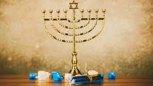 hanukkah pic